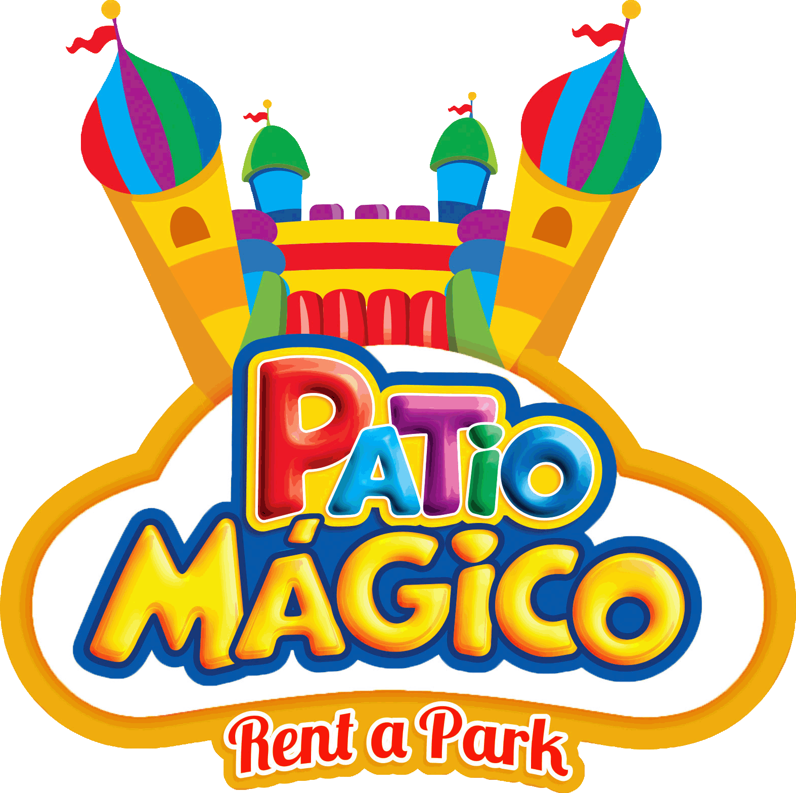 logo_patiomagico
