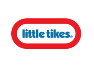 logo-little-tikes